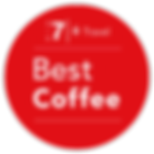 Best-Coffee_10x-e1567750309299.png