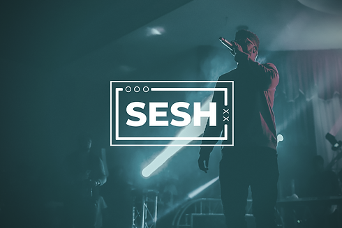 SESH - About us Picture.png