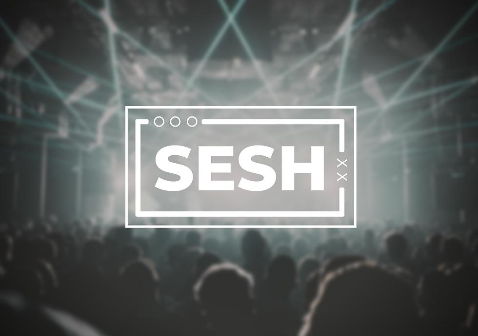 SESH - WIX Slash.png