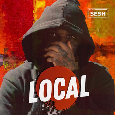Local Playlist Cover (Hip Hop) (1).jpg