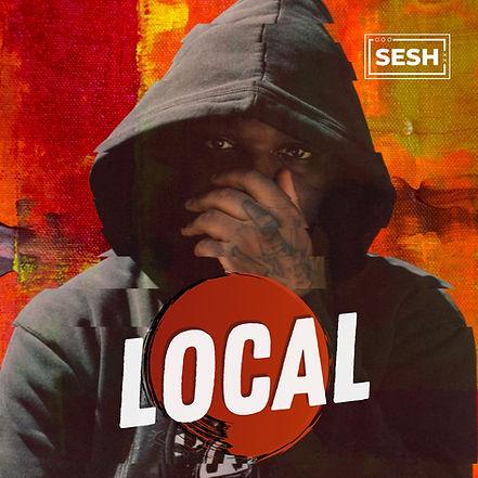 Local Playlist Cover (Hip Hop) (1).jpg