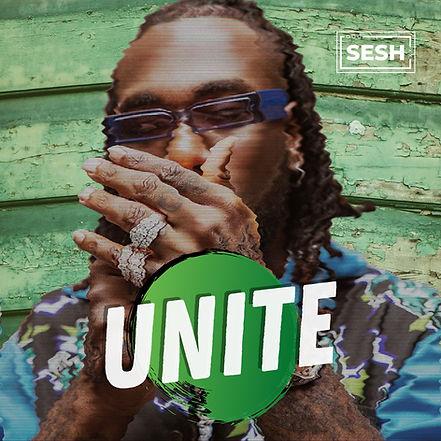 Unite Playlist Cover (Afrobeats).jpg