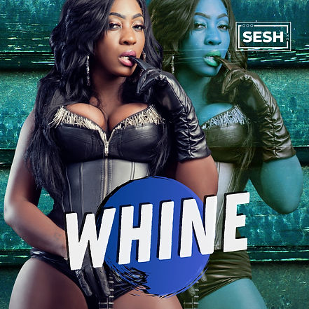 Whine Playlist Cover (Dancehall).jpg