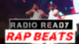 trap beat song music producer beat maker