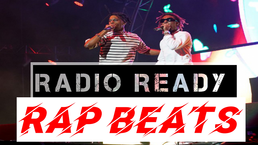 trap beat song music producer beat maker