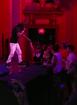 Mark Universe performing at Opera Nightclub markuniverse.com