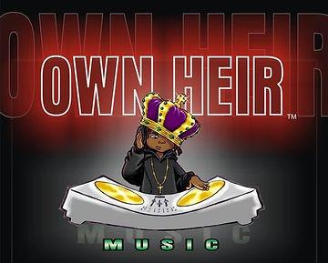 own_heir.jpg