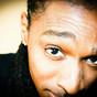 Mark Universe #smile #selfie #eyes #windows #urban #mu markuniverse.com
