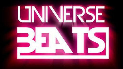 universe beats.jpg