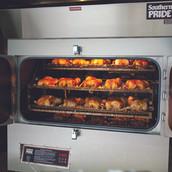 SOUTHERN PRIDE BBQ PITS & SMOKERS.jpg