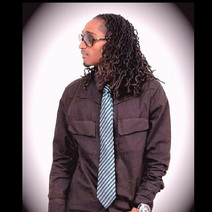 Mark Universe Long hAir don't care #hair #hairstyle #i markuniverse.com