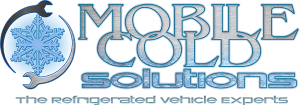 mobile-cold-solutions-logo.png