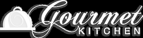 Gourmet Kitchen Logo 2020-Shadow.png