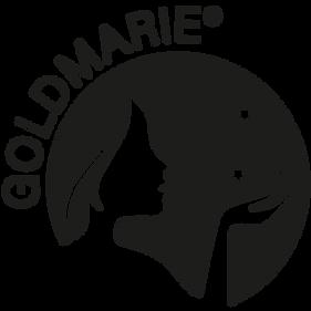 goldmarie_logo - Kopie.png