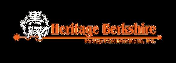 HeritageBerkshire.png