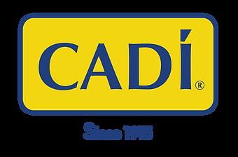 LogoCADI_1915_Eng.png