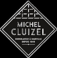 CluizelLogo.png