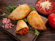 AZORIA FOODS