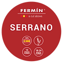 Serrano Sticker.png