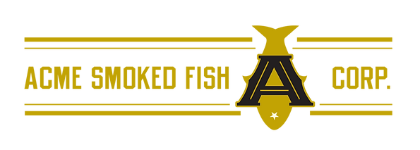 ACME Corporate Logo.png