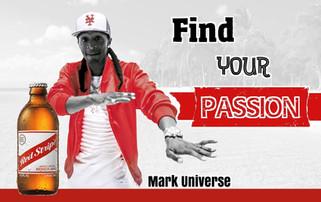 Mark Universe markuniverse.com