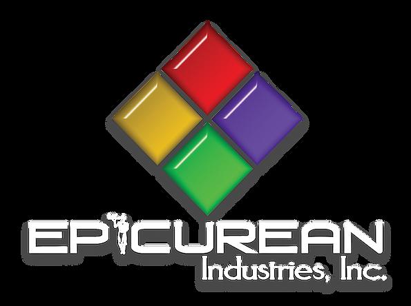 EpicureanIndustriesColor-DropShadow.png