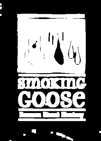 SMOKING GOOSE LOGO WHITE.png