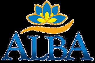 Alba Logo _ KO.png