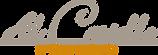 Logo Ristorante Al Castello Antica Osteria.png