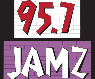 957jamz Alabama Now Theme song