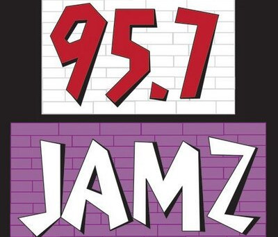 957jamz Alabama Now Theme song
