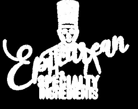 ESI Logo WhiteFINAL.png