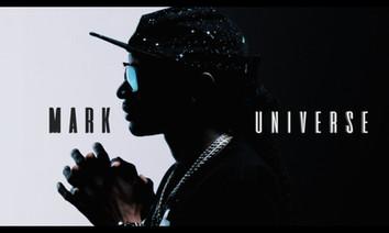 mark universe cover markuniverse.com