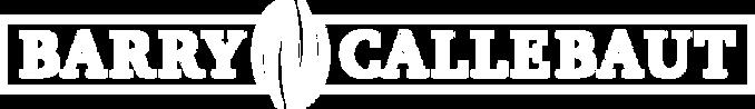 BarryCallebautTransparent-WHITE.png