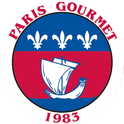 ParisGourmet-Logo.png