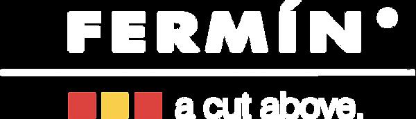 logo-whitelettering.png