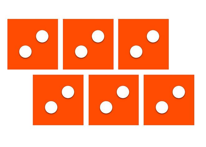 wprowadzanie_mnożenia_2.jpg