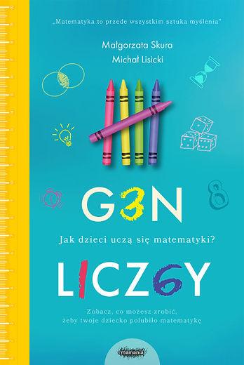 pol_pl_Gen-liczby-Jak-dzieci-ucza-sie-ma