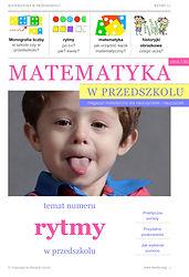 Matematyka_w_przedszkolu_nr_1_RYTMY_(1)_