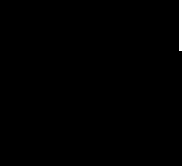 Kółko i krzyżyk z kropkami