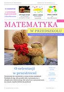 Okładka_Matematyka_w_przedszkolu_nr_2_MA