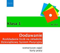 112_Klasa 1 Dodawanie DSP & RLNS_edytowa