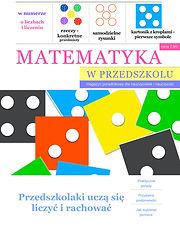 Matematyka_w_przedszkolu_LICZENIE_okładk