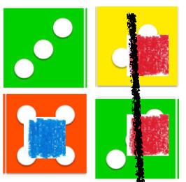 Klasyczne gry, w nowych wersjach