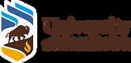UM_Logo_HORZ_RGB.png