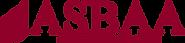 ASBAA-logo-red.png