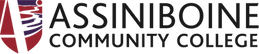 ACC-logo-01.png