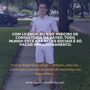 agência de marketing porto alegre