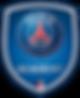 logo-psg-porto-alegre_edited.png