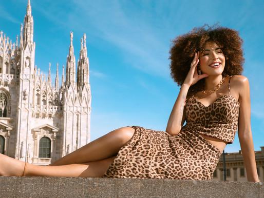 Zayed Marketing anuncia lançamento de nova marca de luxo em Porto Alegre